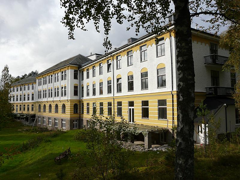 Landeskogen_2011