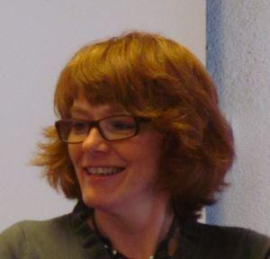 Foto: SIri Johannessen, henta frå Setesdalswiki
