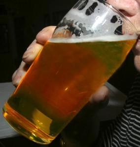 øl1-284x300