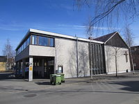 Henta frå Wikimedia Commons