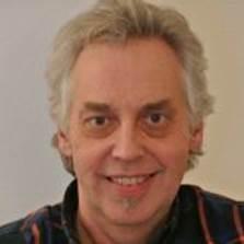 Bent Åserud er leiar av Norsk Munnharpeforum.