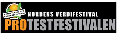 protestfestivalen-logo