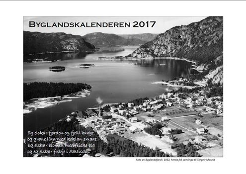 byglandskalenderen-2017